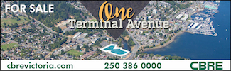 Visit this advertisers web site at www.cbrevictoria.com/listings/royal-bay-10-lot-subdivision/ (Opens in a new window)