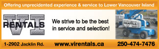 3: Visit this advertisers web site at www.virentals.ca (Opens in a new window)