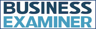 3: Visit this advertisers web site at www.businessexaminer.ca (Opens in a new window)