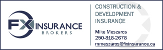 3: Visit this advertisers web site at www.fxinsurance.ca (Opens in a new window)