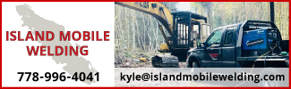 Visit this advertisers web site at islandmobilewelding.com (Opens in a new window)