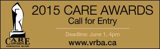 Care Awards